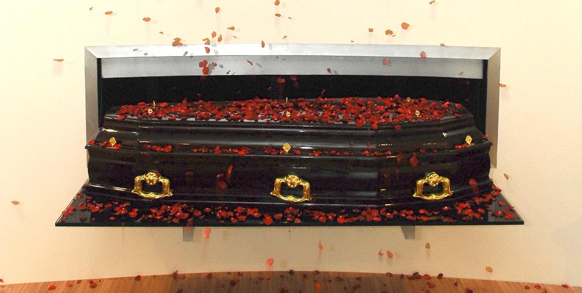 crematorio2